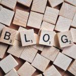 Come gestire un blog aziendale? Ecco i consigli degli esperti!