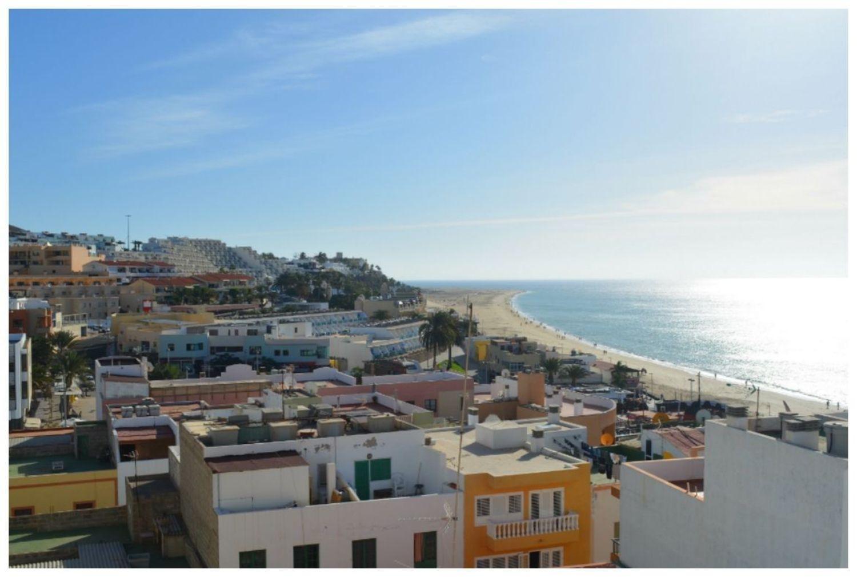investire a Fuerteventura