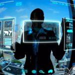 """Ufficio, """"quando i muri cadono"""": dalle pareti mobili alle cabine virtuali del futuro"""