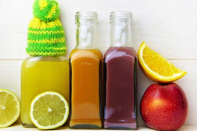 ricette naturali contro la cellulite