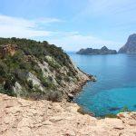 Ibiza: non solo movida e divertimento, è anche tradizione