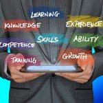 Progettazione di un piano di formazione aziendale di successo