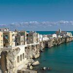 Vacanze: ecco le mete più gettonate in Italia