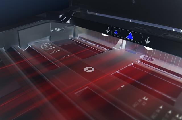 stampa digitale