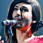 Lady Gaga invita Conchita Wurst, la vincitrice dell'Eurovision, a partecipare al suo tour mondiale
