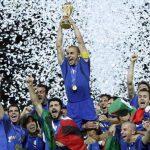 Mondiali 2014: aspettando gli azzurri di Prandelli