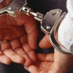 Pediatra arrestato a Milano con l'accusa  di violenza su minore