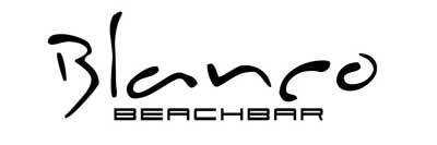 blanco beach bar Firenze