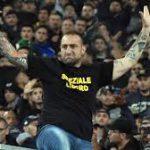 """Napoli, un pentito dice: """"Compravamo droga da Genny 'a carogna"""""""