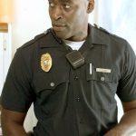 Uccide la moglie davanti ai tre figli : arrestato Michael Jace, il poliziotto di The Shield