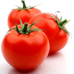 pomodoro proprietà e benefici