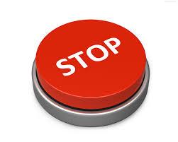 stop rotolini