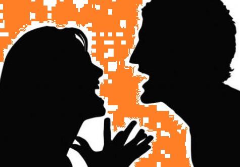 superare i problemi di coppia