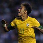 Mondiali 2014: Brasile-Croazia 3-1