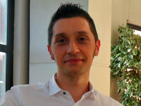 Alessandro Nibbles Frati