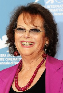 Claudia+Cardinale+O+Gebo+E+Sombra+Photocall+cV1el1Jfguol
