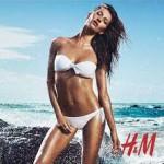 Moda mare donna 2014: must e consigli