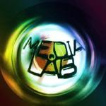 Saggio Medialab: dove la musica è un sogno reale