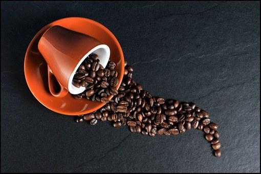 caffe-proprieta-e-benefici-caffeina