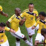 Mondiali 2014: in attesa di Italia-Costarica