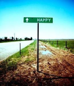 come-lasciare-un-feedback-e-vivere-felici2