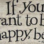 Single e felici: ecco i segreti per essere al top