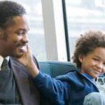 Un genitore solo può bastare?