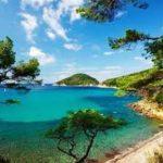 Le migliori spiagge italiane