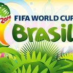 Mondiali 2014: ecco chi va ai quarti