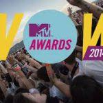 Firenze 21 giugno… MTV AWARDS: un evento da non perdere!