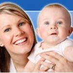 Gravidanza Miracolosa… Il libro per chi vuole un bambino