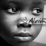 Aleimar, il vero aiuto ai bambini