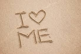 imparare ad amare se stessi