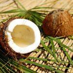 Latte di cocco: i segreti di bellezza da non sottovalutare!