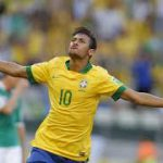 Mondiali 2014: la fine si avvicina
