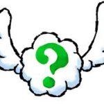 Sesso: miti e leggende. Cosa è vero e cosa è falso?