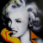 Milano per Marilyn Monroe: un weekend per ricordare