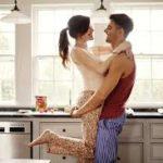 I gesti romantici quotidiani che possono rendere fantastica la vita di coppia