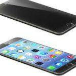 Novità Apple: la presentazione dell' iPhone 6 sarà il 9 settembre?