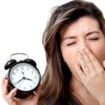 Insonnia: ecco gli alimenti che non aiutano a dormire