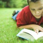 Ecco come aiutare i bambini a sviluppare l' intelligenza