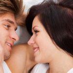 L'orgasmo: ecco la mappa anatomica del piacere!