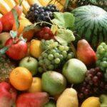 La frutta che protegge il cuore