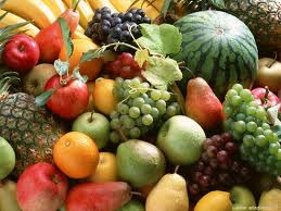 frutta che protegge il cuore