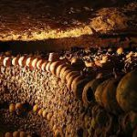 Necropolis – La città dei morti … Lo guardiamo oppure no?