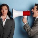 Le 5 grandi scuse universali… che non ti porteranno da nessuna parte!
