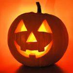 C'era una volta Halloween… Ecco la storia!