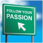 L'importanza e la necessità di avere uno scopo nella vita