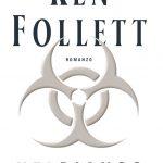 NEL BIANCO di Ken Follett