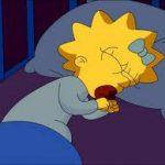 Bambini: dormire previene l'obesità e non solo